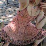 No panties callmetherovingjewel: greatexposures: Thanks for the… pantiesless