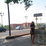 Public nudity photo labouisse:Pont des Catalans 2 (01/07/2017) Follow me for more…