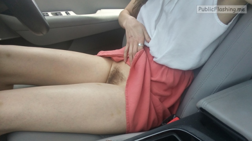 No panties deadlynightshade88: going to the movies…? pantiesless