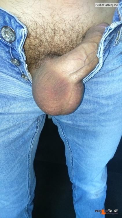 No panties Smooth balls commando friday. Have fun everyone! pantiesless
