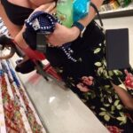 Public exhibitionists willshareher: We seriously plan our shopping around pics… That…