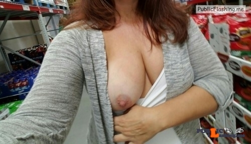 No panties voodoopussy1000: Little Sams Club flashing DO NOT REMOVE… pantiesless