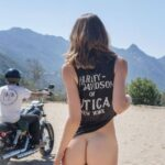 Flashing in public photo she-goes-to-eleven:And thenElisabeth Giolito turns around and…