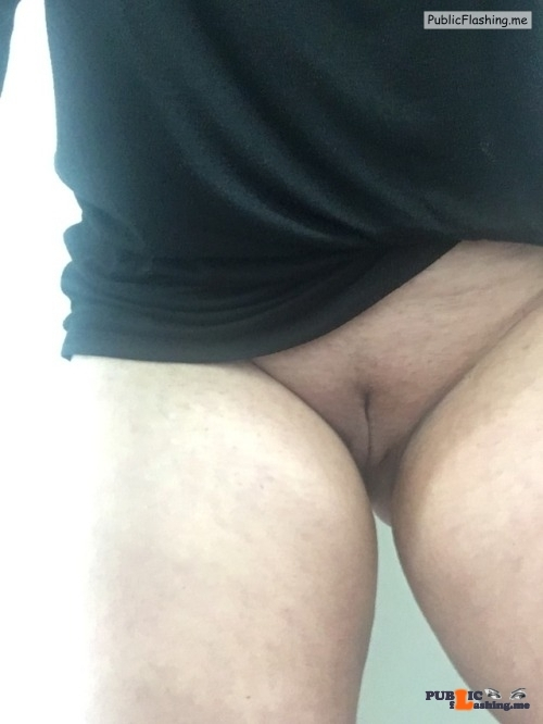 No panties skywritter88: I think I need a wax pantiesless