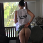 No panties missymoo78: Anyone want to come out drinking with Kate? pantiesless