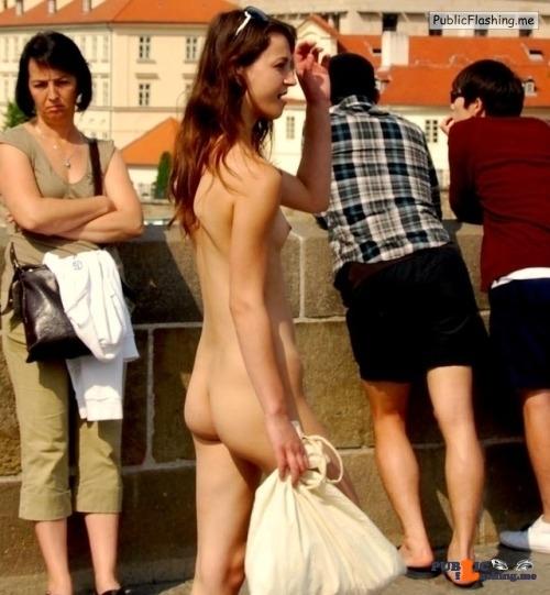 Public nudity photo p-s-s: yummyyuck: Adela I really enjoy this smooth, skinny…