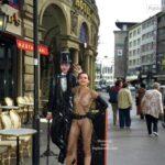 Public nudity photo http://ift.tt/2xT1btY