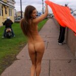Public nudity photo outside-only:flashers in public in in abundance =>…