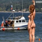 Public nudity photo moccosdoggers:like some more exhibitionism in public pictures?…