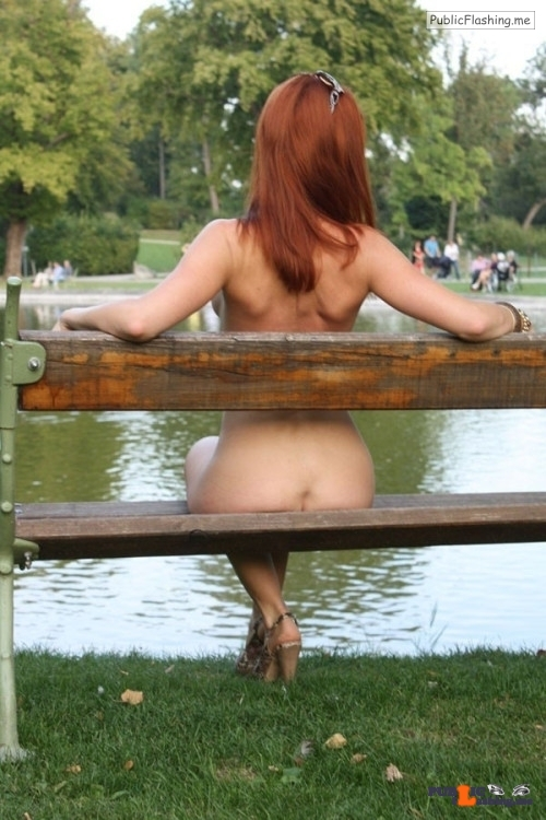 Public nudity photo moccosdoggers: do you want more women exhibitionism outside…