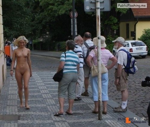 Public nudity photo kinky-in-public: Public Flashing Videos – Click Here Follow me…