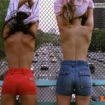 Public nudity photo pornfunny:http://ift.tt/10Q95Mz Follow me for more public…