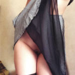 No panties nakedukulele: too hot to wear panties  pantiesless