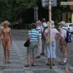 Public nudity photo kinky-in-public: Public Flashing Videos – Click Here Follow me…