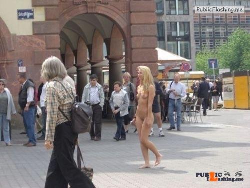 Public nudity photo xxnudeinpublicxx:#Leipzig #Germany Follow me for more public…
