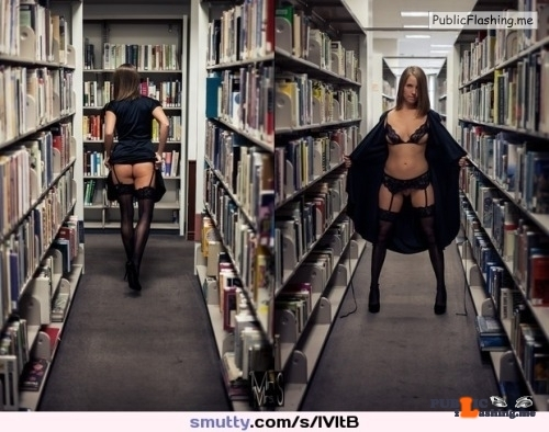Public flashing photo publicpeeks:(via TumbleOn)