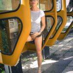 No panties aingala:http://ift.tt/28QAaYk pantiesless