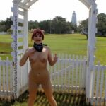 Public nudity photo sebnmonique:Postcards from the Outer Banks Follow me for more…