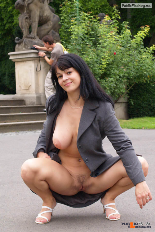 Public Flashing Photo Photo Nude Tumblr Public Flashing -4335