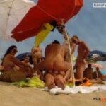Public nudity photo sexintheoutdoors: http://ift.tt/2B1P3oZ I lost my…