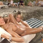 Public nudity photo http://ift.tt/2zfsOdn – september 16 a starší,…