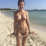 Public flashing photo naughtybodies: Do you like this photo? Reblog it! Do you have a…