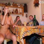Public nudity photo drunk-girls-partying-3:Drunk Girls Partying -…