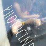 No panties liddlc: Tá chovendo aí? Taguatinga estava agora a pouco! ?? pantiesless