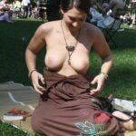 Public flashing photo getfiredup4:🛅