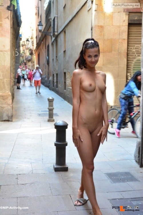 Public nudity photo toppostsblog: 9 Follow me for more public exhibitionists:…