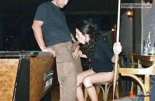 Public Flashing Photo Feed : Public flashing photo wife-public: Wife-3some –  Public Sex –  Submissions – …