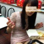 agstick8:麦当劳?哦不!金拱门! flashing in public picture