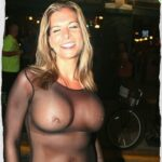 Public flashing photo heathenhole:Flash It Friday!