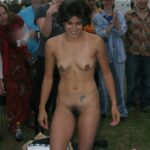 Public nudity photo colorsofanudist: Can you publicly accept nudity and not only…