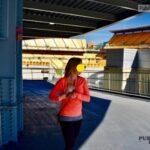 Public exhibitionists willshareher: Pittsburgh(Roadtrip Series) 10.3.17