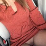 No panties The wife never wears panties. Likes the thrill of guys being… pantiesless