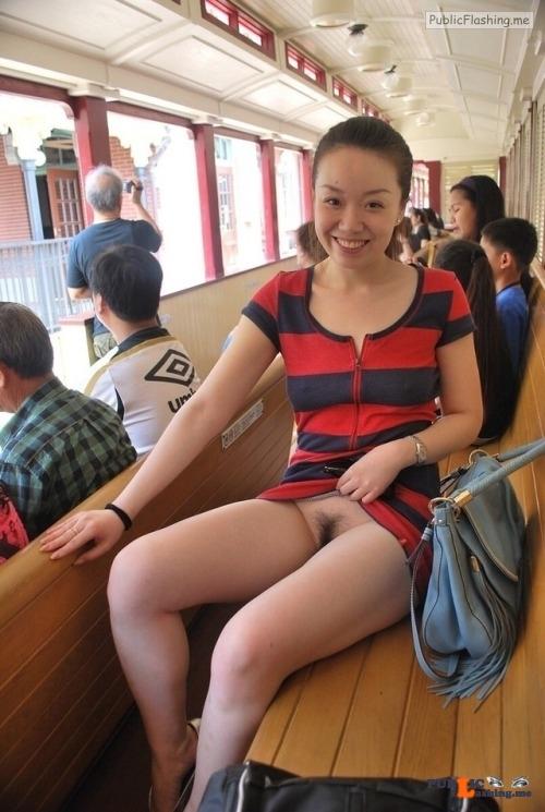 Cute asian girl big booty photos