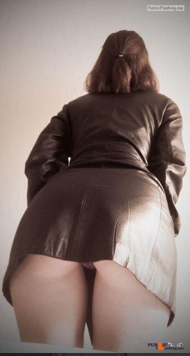 Public Flashing Photo Feed : No panties brunettaimperfetta: ricordi di una passeggiata senza mutandine pantiesless