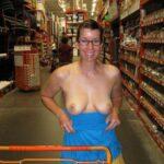 Public flashing photo cristobelspublic:sluts flashers outside –>…