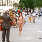 Public nudity photo nudity-in-public:Nudity in public see more here Follow me for…