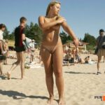 Public nudity photo sexual-in-public:doggers fucking outside Follow me for more…