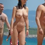 Public flashing photo beach-spy-eye:nude on beach, – fresh photos about beach…