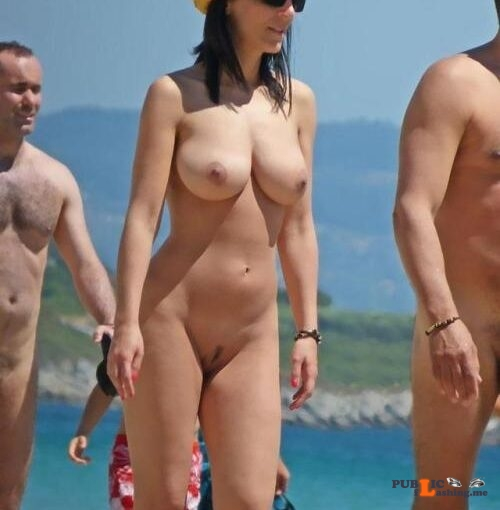 Public flashing photo beach-spy-eye:nude on beach, – fresh photos about beach…