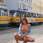 Public flashing photo cristobelspublic:check out http://bit.ly/1MExbSk…