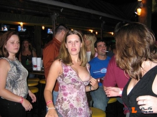Public Flashing Photo Feed : Public flashing photo cristobelspublic:public flashing aplenty =>…