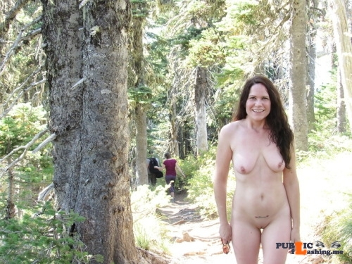 Public nudity photo nakedcascadia: #picset – oohlalaxxx is a prolific and daring…