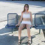 No panties generalalpacacollectorthings: Hier wären noch zwei Plätze frei… pantiesless