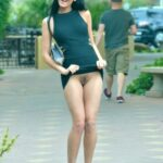 Public flashing photo sexypieces:Freedom