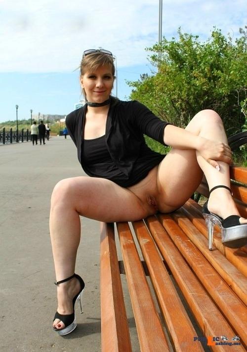 nackt Dahl Arlene Living Large:
