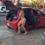 Flashing in public photo mex-perv-ii:Public exhibitionism